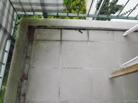 balkon fliesen sanieren tw69 hitoiro. Black Bedroom Furniture Sets. Home Design Ideas