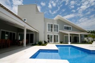 Pro Bautenschutz Schwimmbadbeschichtung