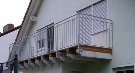 balkonsanierung. Black Bedroom Furniture Sets. Home Design Ideas